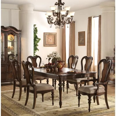 Astoria Grand Kitchen Amp Dining Room Sets You Ll Love Wayfair