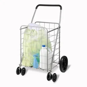 bathroom cart on wheels | wayfair