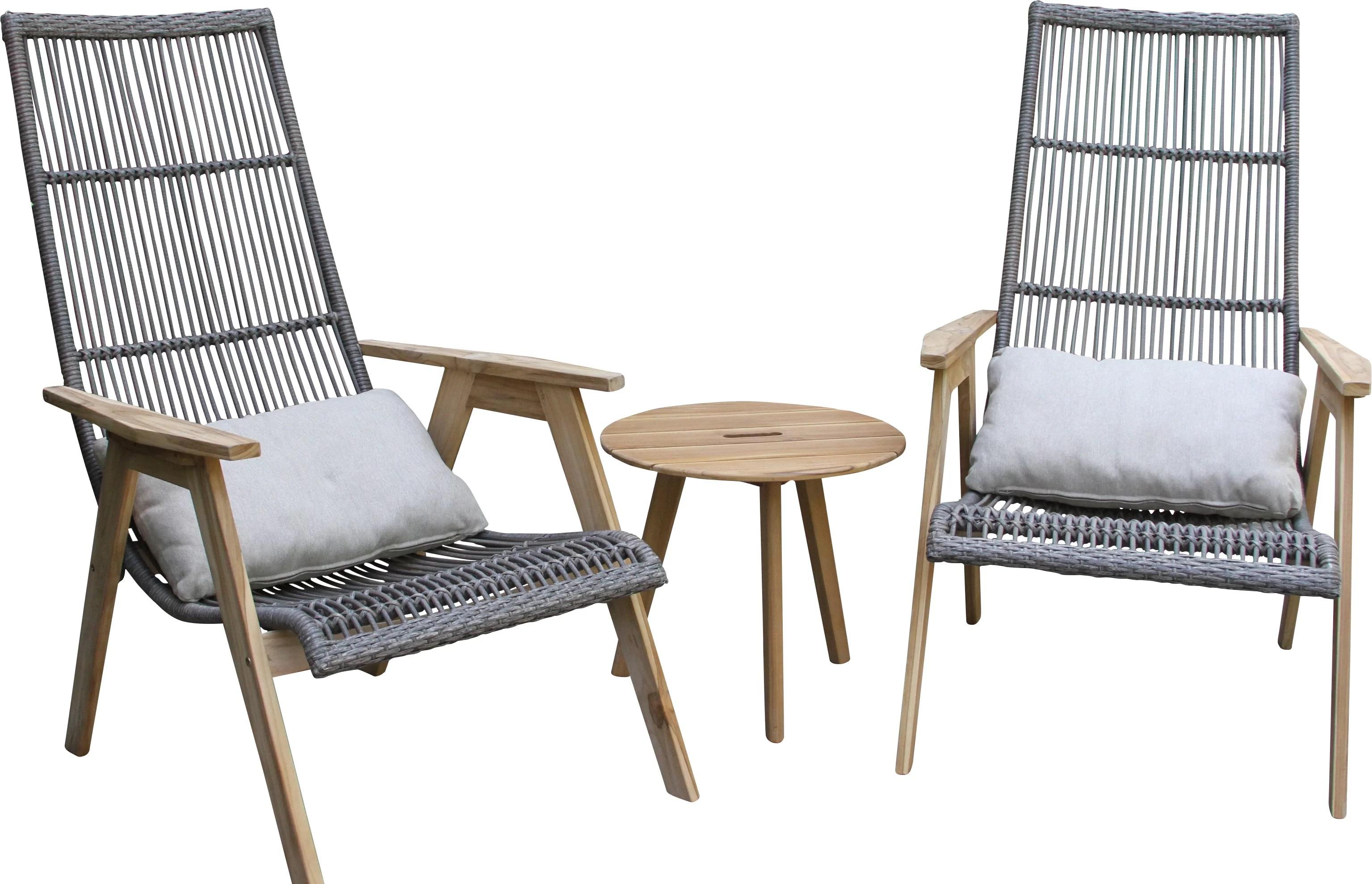 teak outdoor furniture set furniture