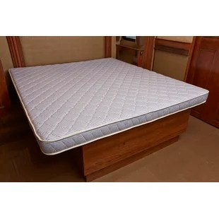 Rv 5 Firm Mattress