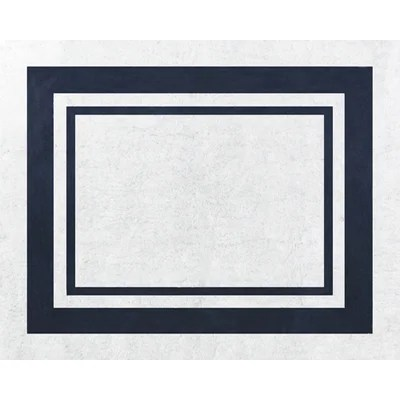 Cotton Rugs Youll Love Wayfair