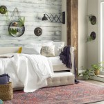 Wall Mounted Mirror Decor Bedroom Large Wall Mirror Rustic