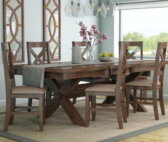 Isabell  Piece Dining Set
