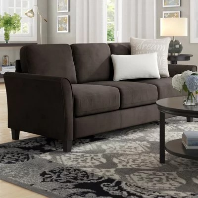 Sofas Amp Couches Youll Love In 2019 Wayfair
