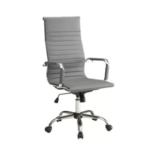 Modern Office Chairs   AllModern Save