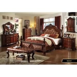 upholstered bedroom sets you'll love   wayfair