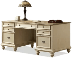 Furniture You ll Love   Wayfair Office Furniture