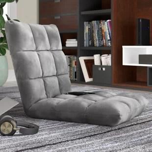 chaise de jeu pliante lounger
