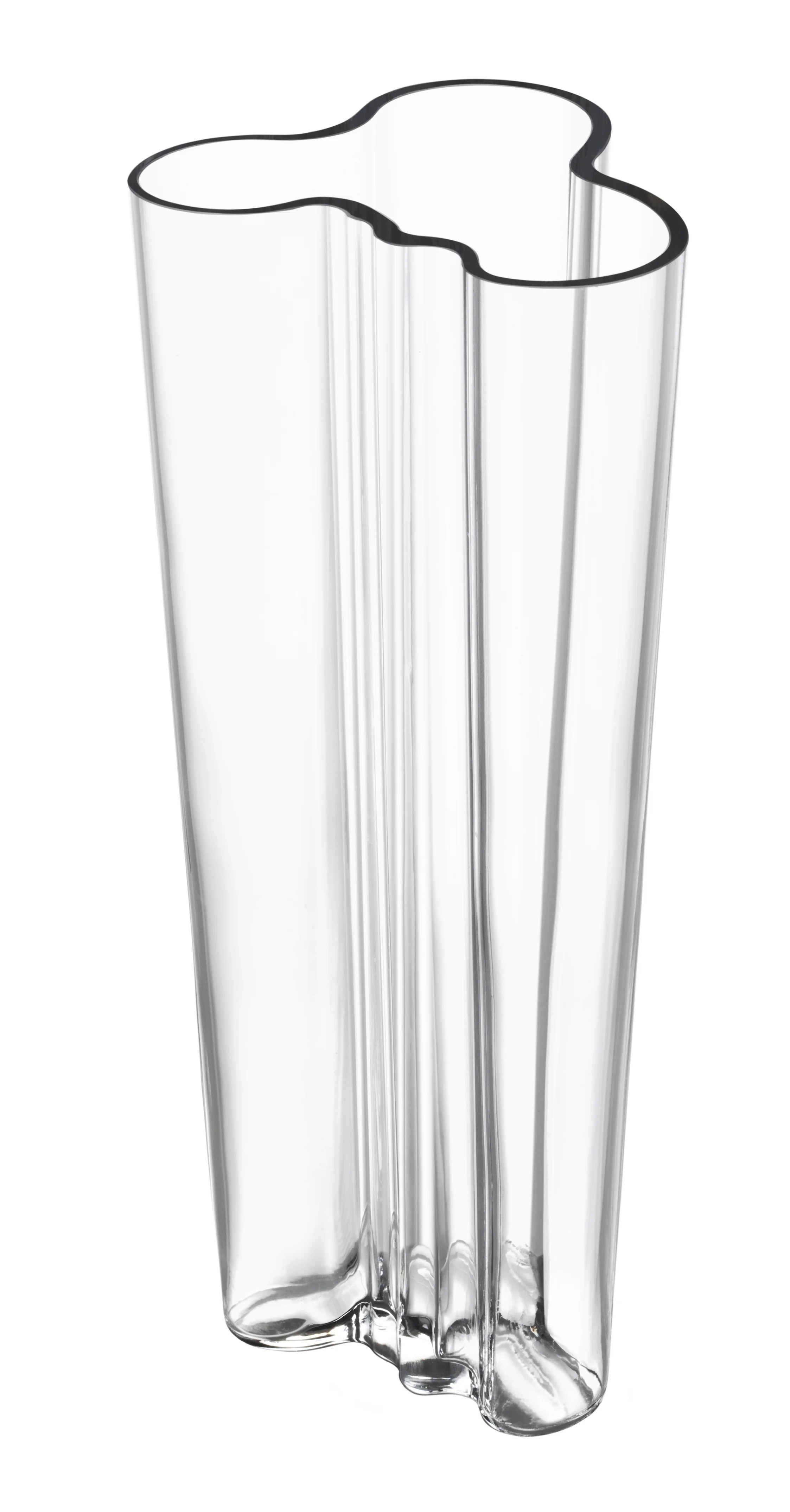 Iittala Alvar Aalto Vase Amp Reviews