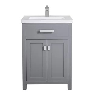 bathroom vanities | joss & main