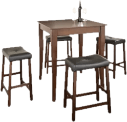 Furniture You ll Love   Wayfair Bar Furniture