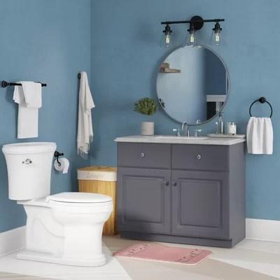 Bathroom Vanity Lighting You'll Love   Wayfair.ca on Wayfair Bathroom Sconces id=13368