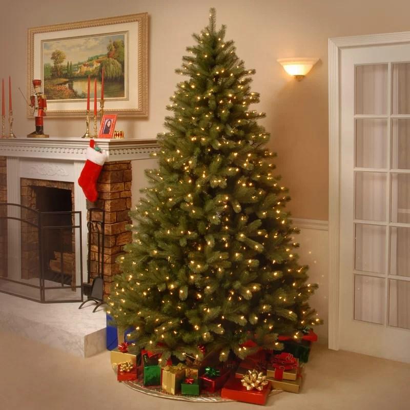 Christmas Tree Led Lights Review Mouthtoears
