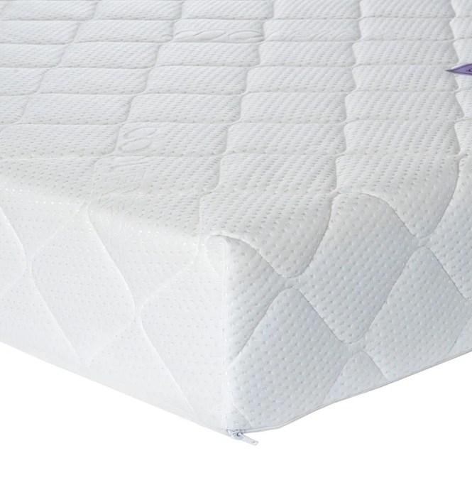 Ultra Orthopedic Reflex Foam Mattress