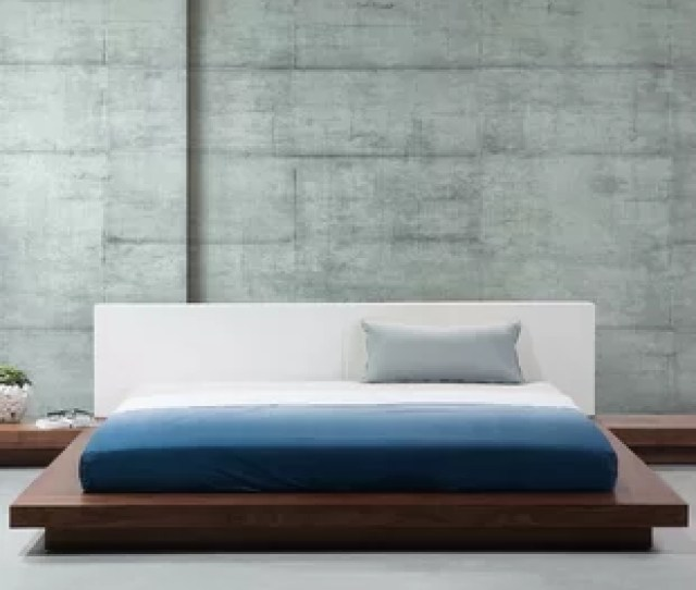 Adrian Soft Side Waterbed Mattress