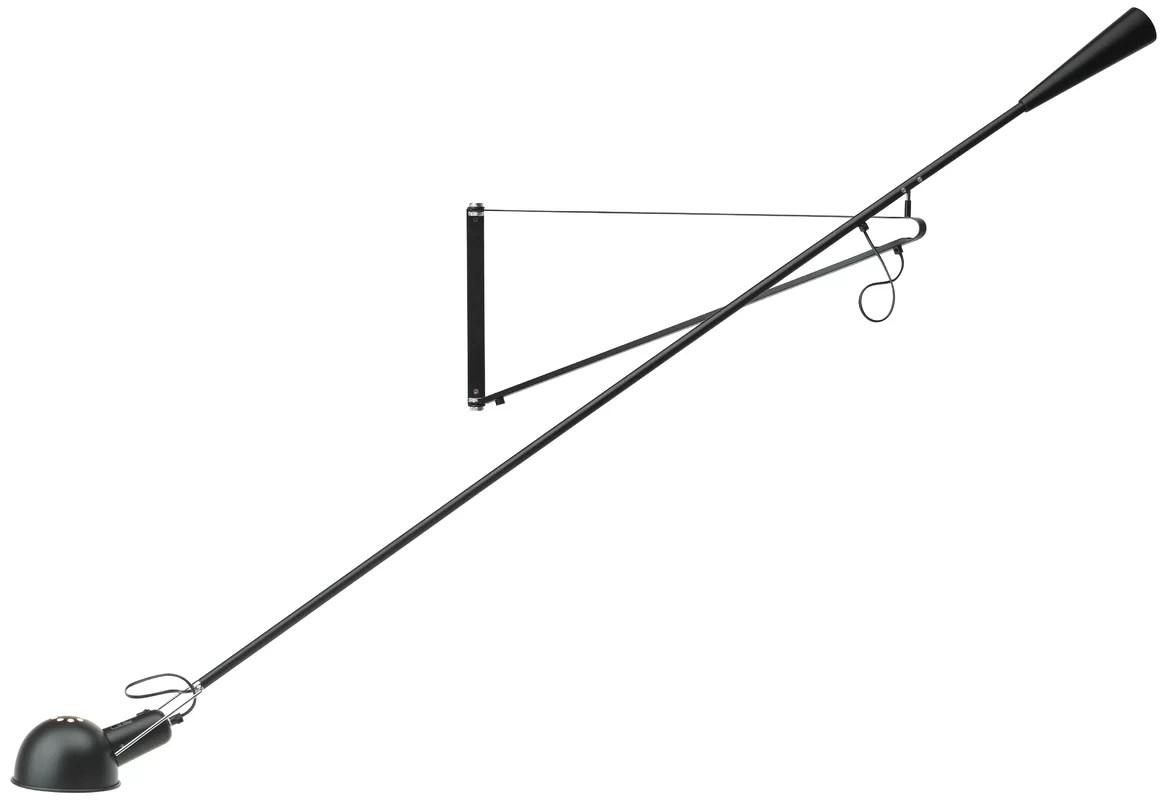265 Swivel Swing Arm Lamp Amp Reviews