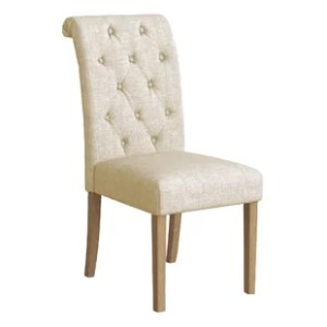 Kitchen   Dining Chairs You ll Love   Wayfair Save