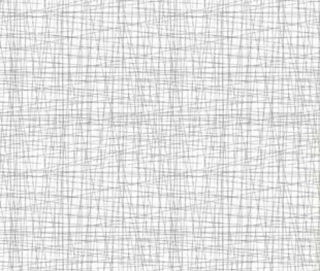 Wall Vision   Ubon Texture Wallpaper