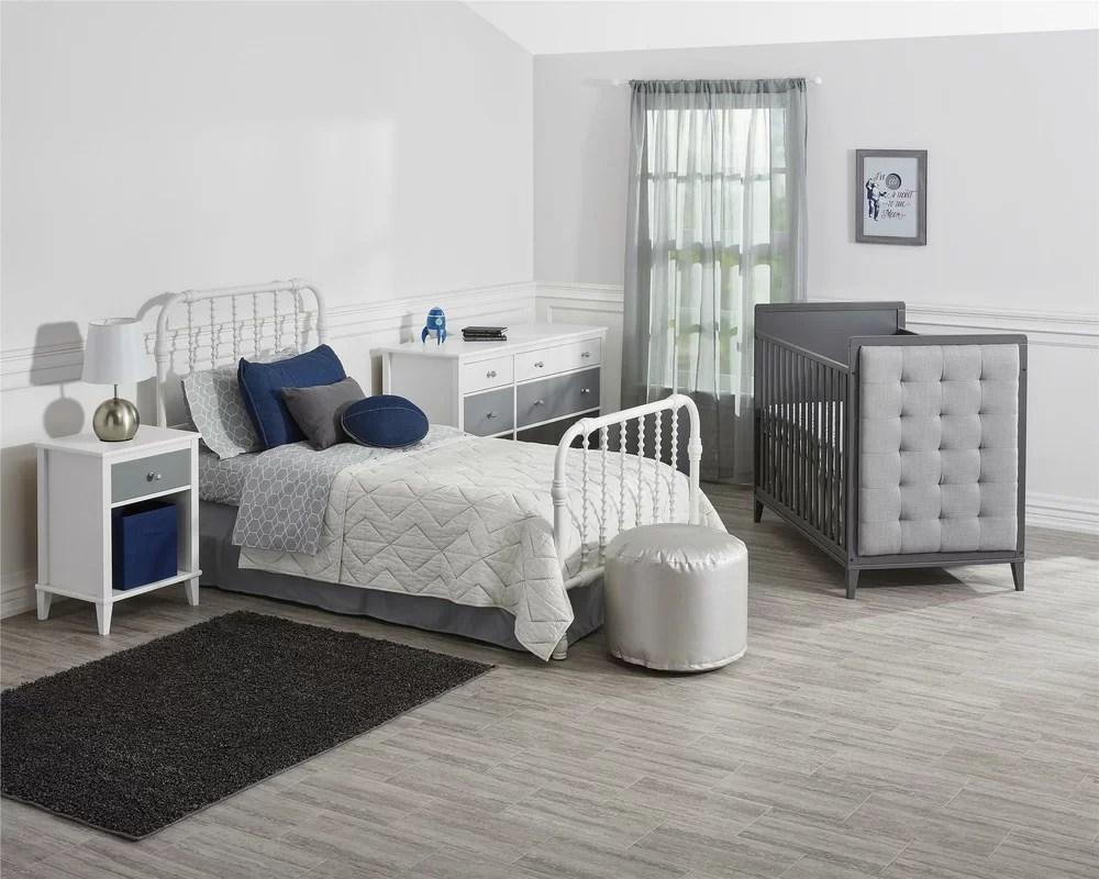 Wren Bedroom Furniture Hull Psoriasisguru Com