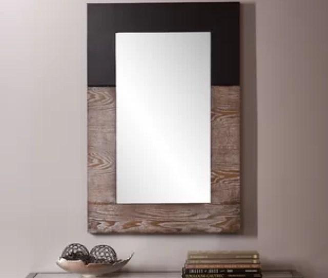 Rena Mirror