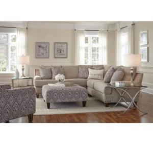 Sectionals   Sectional Sofas   Joss   Main Fairport Sectional