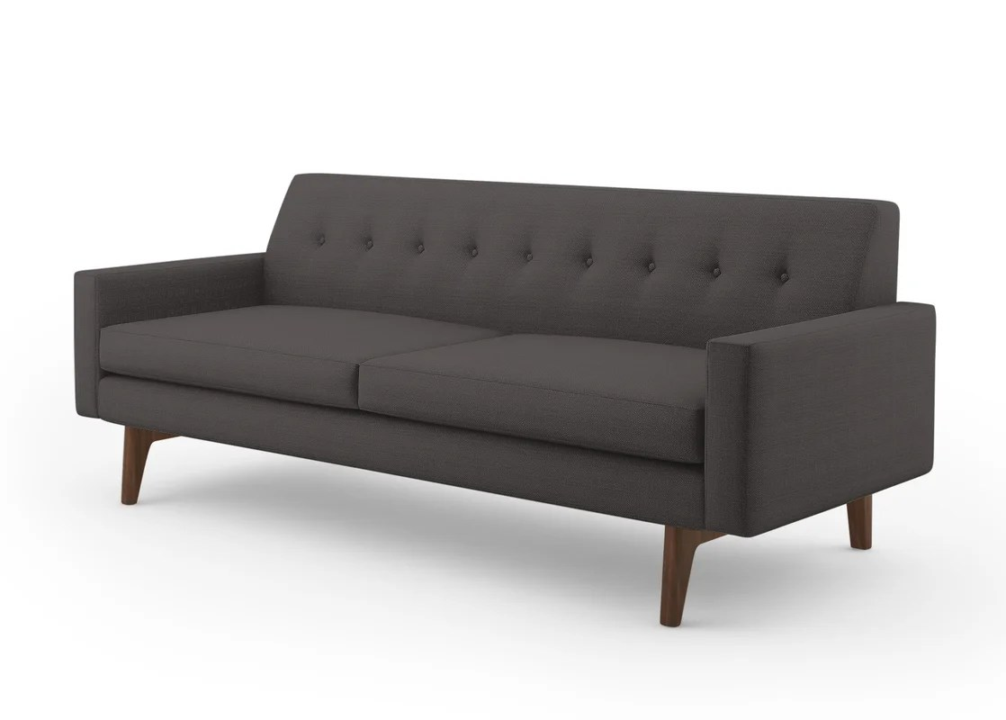 Tyler Sofa Benchmade Modern Tyler Sofa Reviews Wayfair