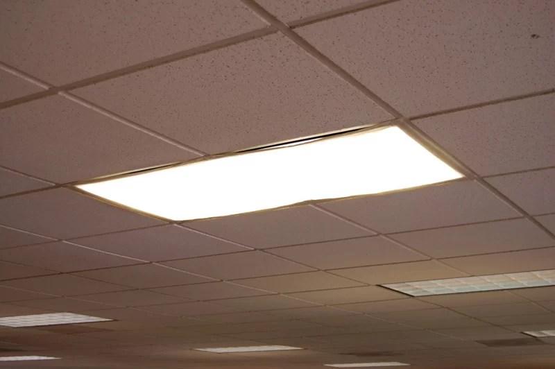 Educational Insights Classroom Light Filters Whisper