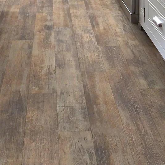 Shaw Floors Momentous 543 X 4772 X 794mm Laminate Flooring In Clich Amp Reviews Wayfair