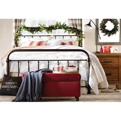 Beds Youll Love Wayfair
