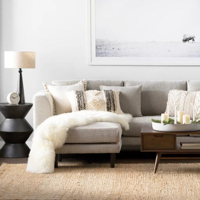 Living Room Furniture | AllModern