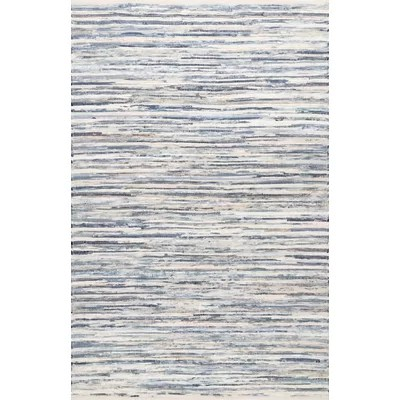 8 X 10 Amp 9 X 12 Striped Rugs Youll Love In 2019 Wayfair