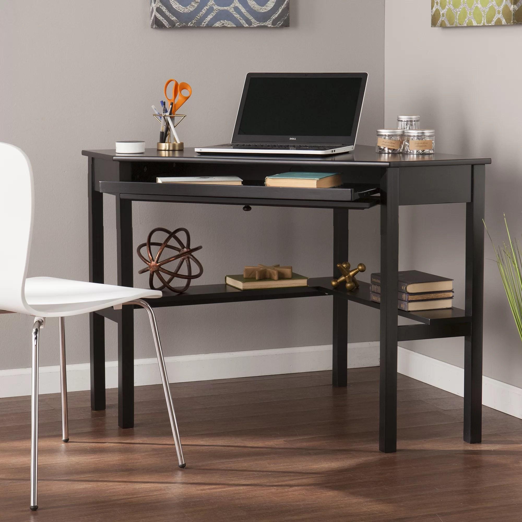 Office Desks And Furniture