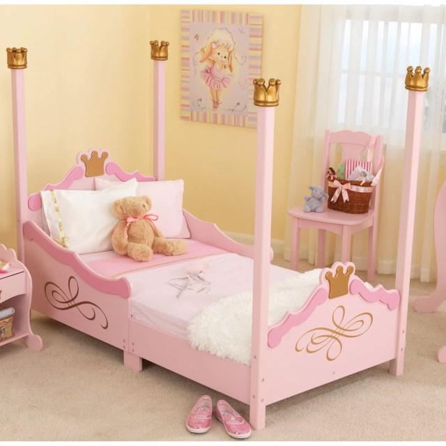 Princess Bedroom Set Probrains Org