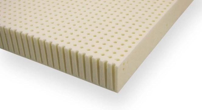 3 Memory Foam Mattress Topper