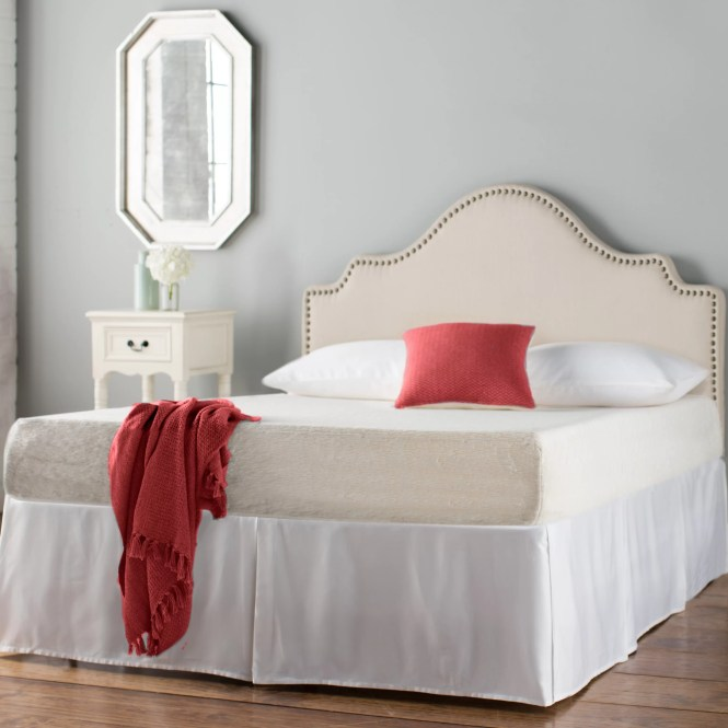 Wayfair Sleep 8 Memory Foam Mattress Reviews
