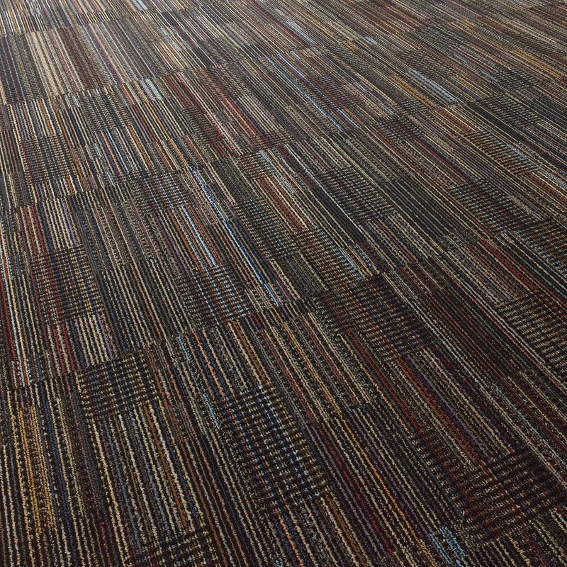Benefits Of Carpet Tiles   The Tile Home Guide Benefits Of Carpet Tiles