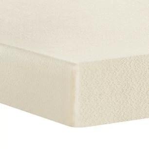 Wayfair Sleep 6 Memory Foam Mattress