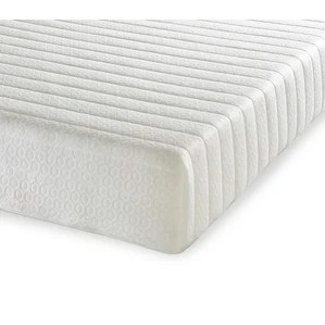 Spring Flexi Open Coil 650 Mattress