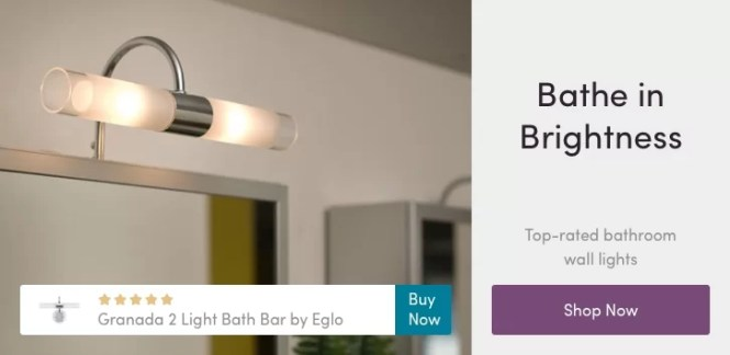 Bathroom Lighting Wayfair bathroom lighting wayfair - bathroom design