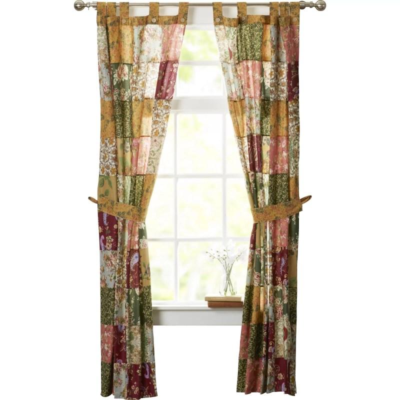 Country Curtains Marlton New Jersey Curtain Menzilperde Net