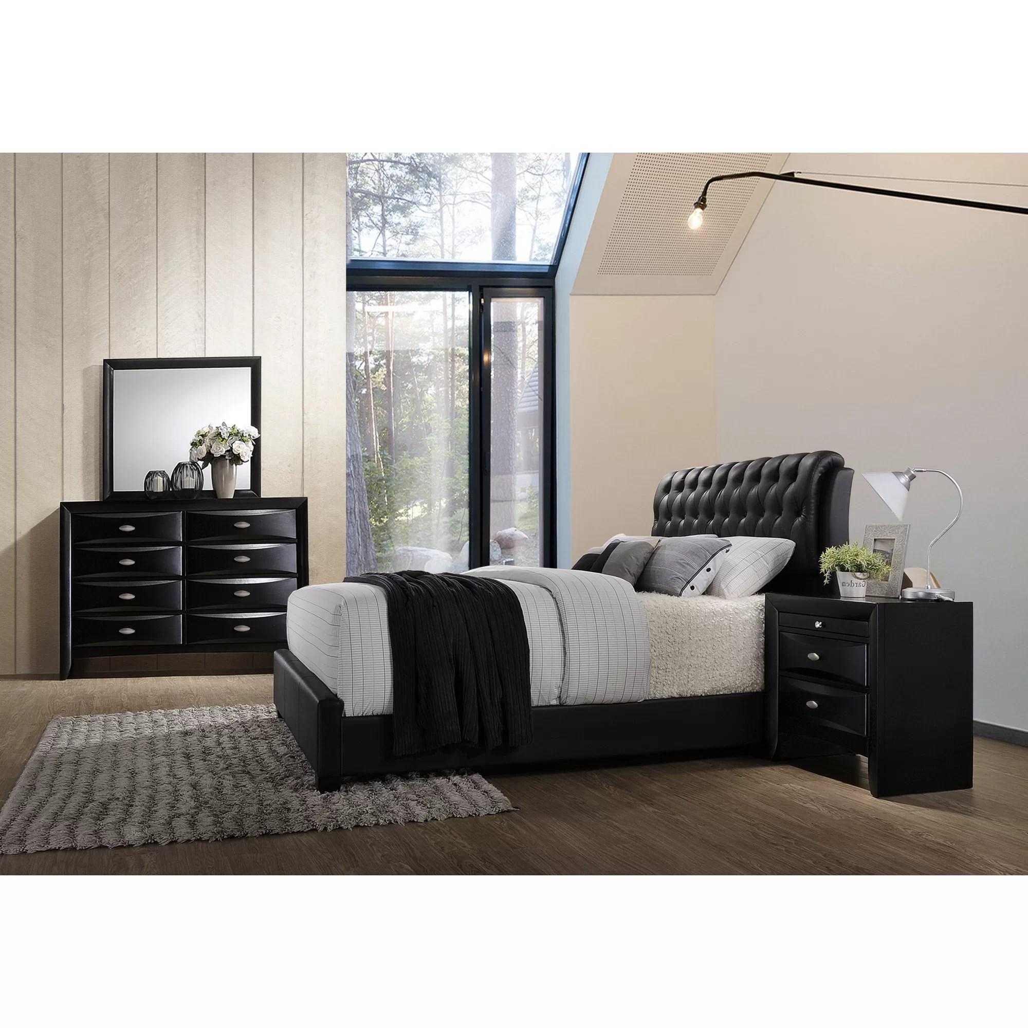Furniture Bedroom