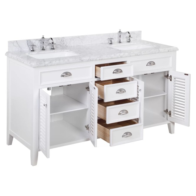 Bathroom Vanities Lakeland Fl bathroom vanities lakeland florida - bathroom design