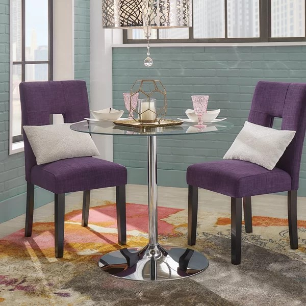 argos chair and table  eideo