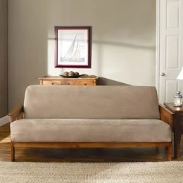 futons & sleepers you'll love | wayfair