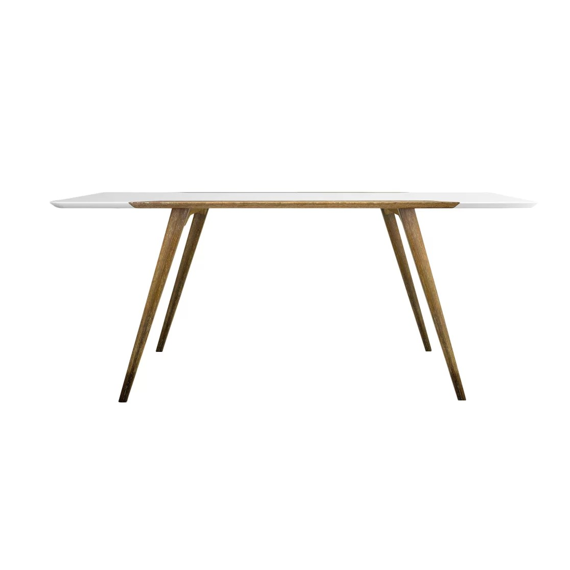 Aeon Furniture Andrew Dining Table Amp Reviews