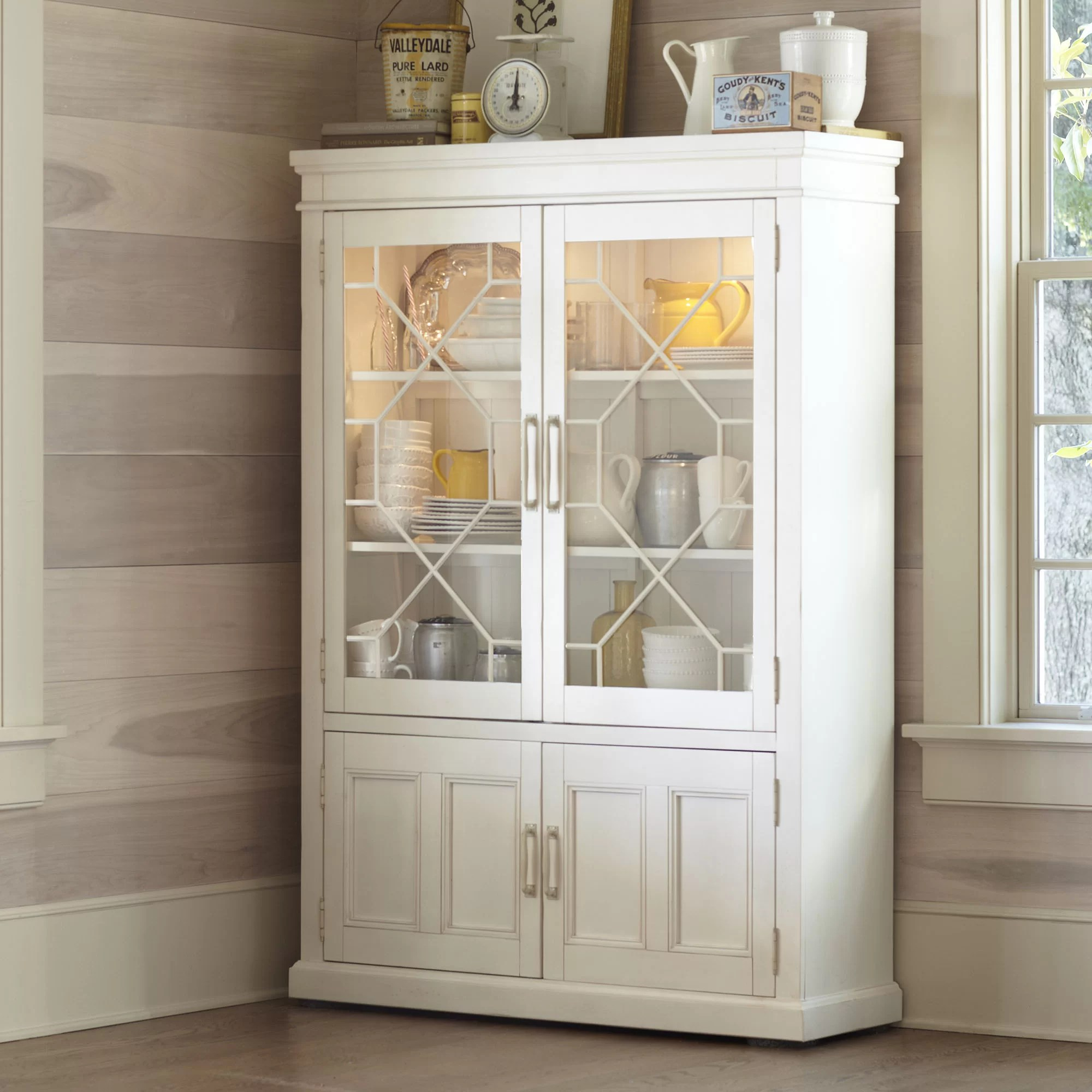 another name for china cabinet | Nrtradiant.com