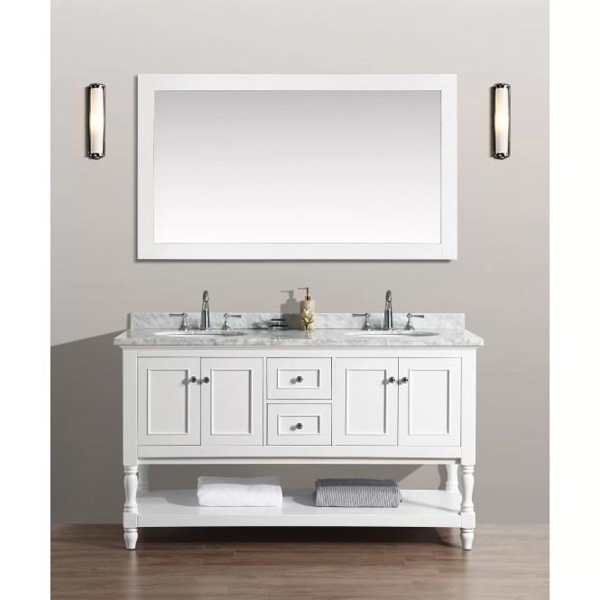 bathroom cabinets tucson az bathroom cabinets tucson bathroom design