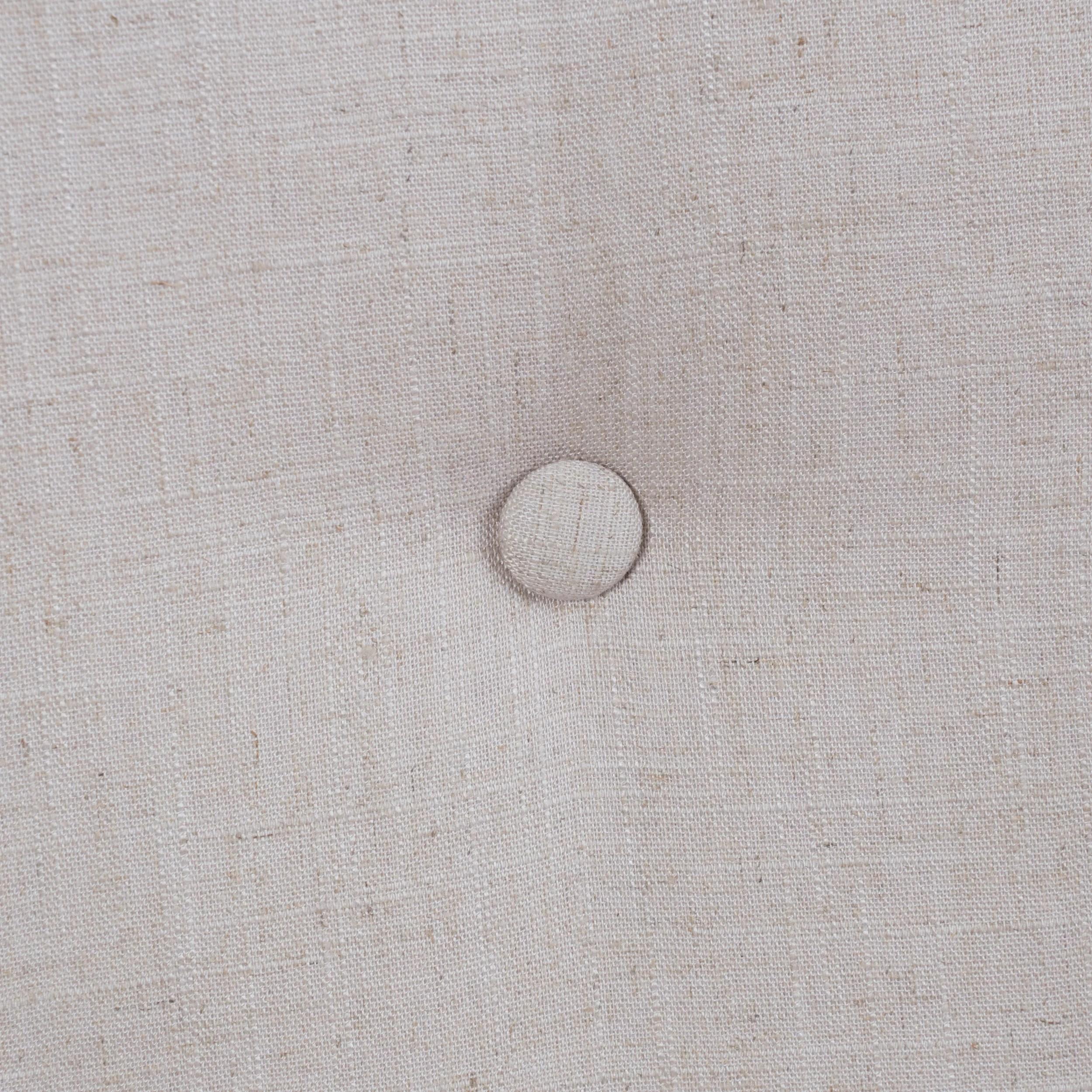 Lark Manor Guyette Upholstered Bedroom Bench Amp Reviews