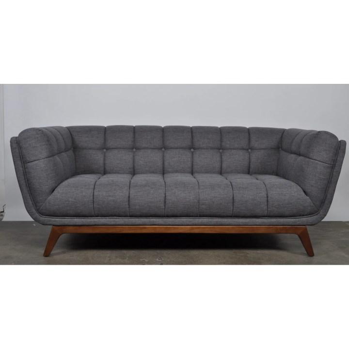 Demure Sofa Reviews Bruin Blog