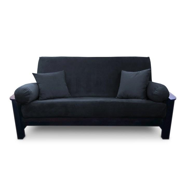 Reclining Sofa Slipcover Hotornotlive